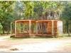 20081123-kambodza-siem-reap-66
