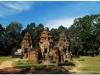 20081123-kambodza-siem-reap-7