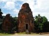 20081123-kambodza-siem-reap-71