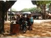 20081123-kambodza-siem-reap-77
