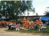 20081123-kambodza-siem-reap-81