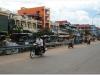 20081123-kambodza-siem-reap-88
