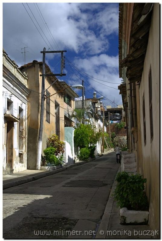 20111117-santiago-de-cuba-10