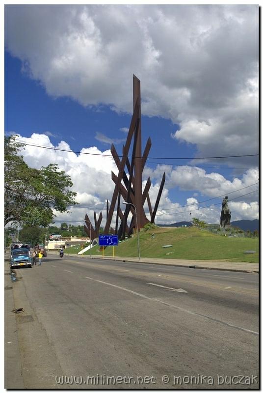 20111117-santiago-de-cuba-13
