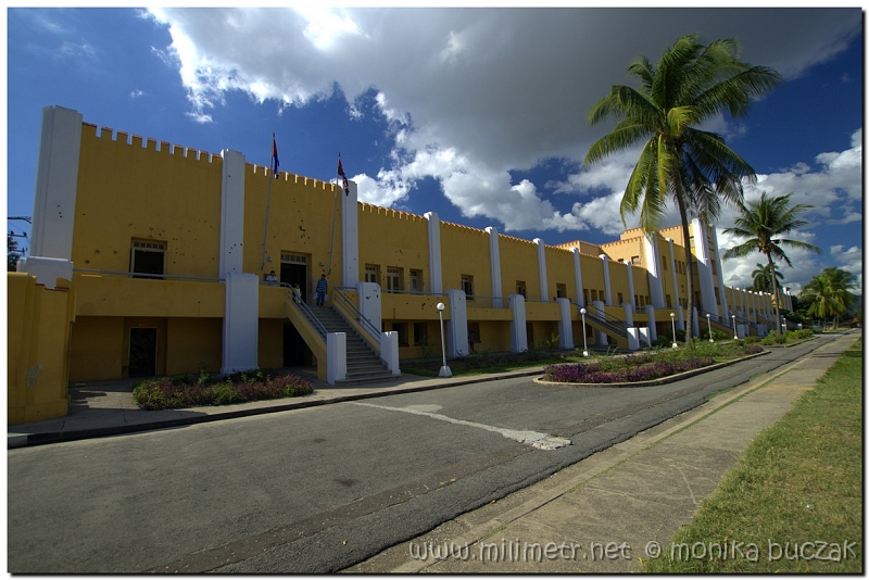 20111117-santiago-de-cuba-17