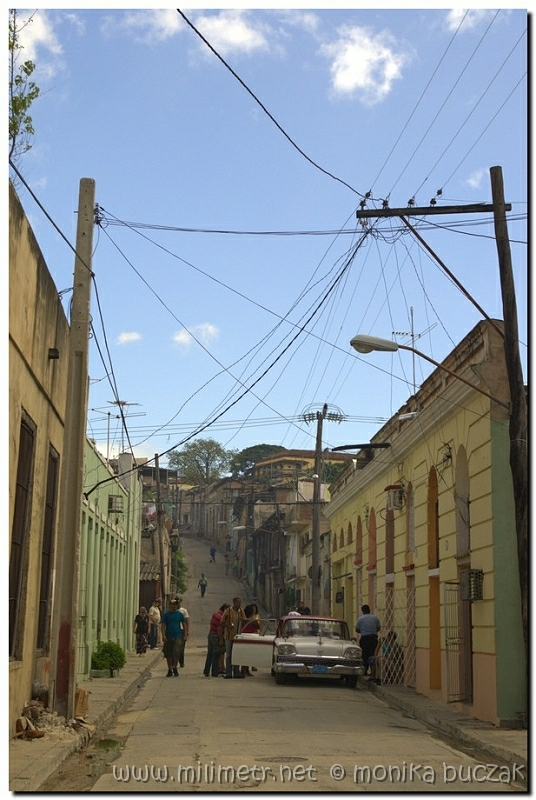 20111117-santiago-de-cuba-2