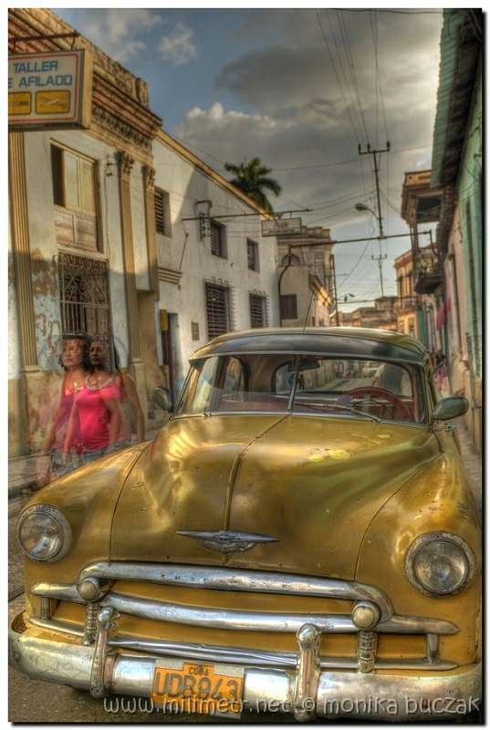 20111117-santiago-de-cuba-21hdr