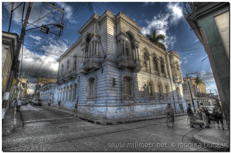 20111117-santiago-de-cuba-26_7_8_tonemapped