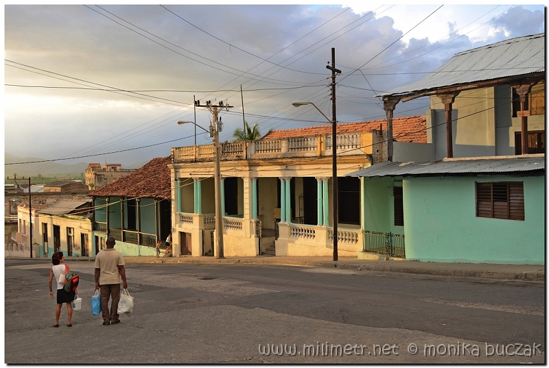 20111117-santiago-de-cuba-30