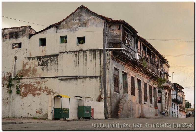 20111117-santiago-de-cuba-31