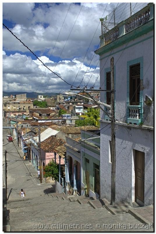 20111117-santiago-de-cuba-7