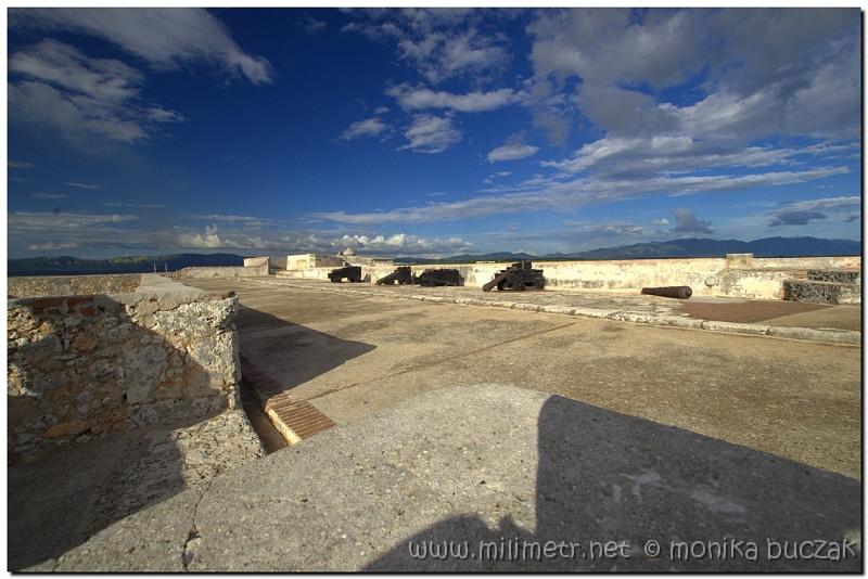 20111118-santiago-de-cuba-105