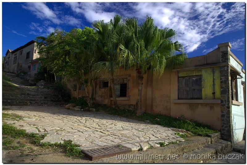 20111118-santiago-de-cuba-115