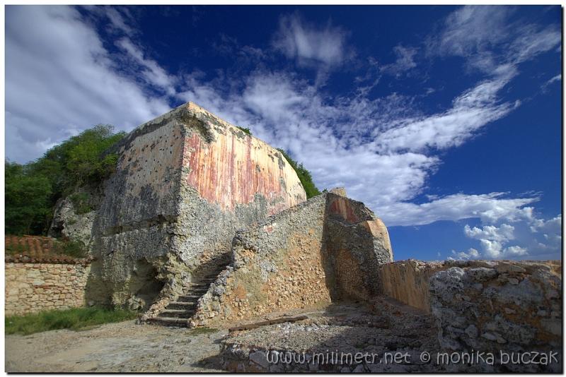20111118-santiago-de-cuba-63