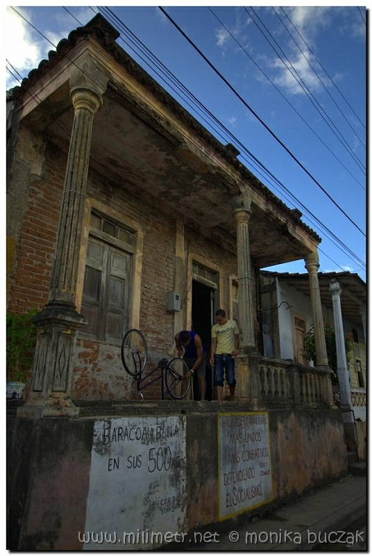 20111119-baracoa-119