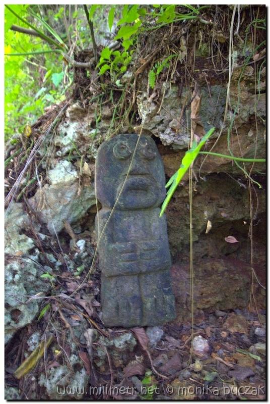 20111119-baracoa-78