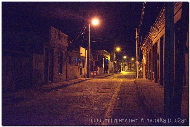20111121-baracoa-maguana-52