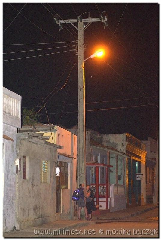 20111121-baracoa-maguana-55