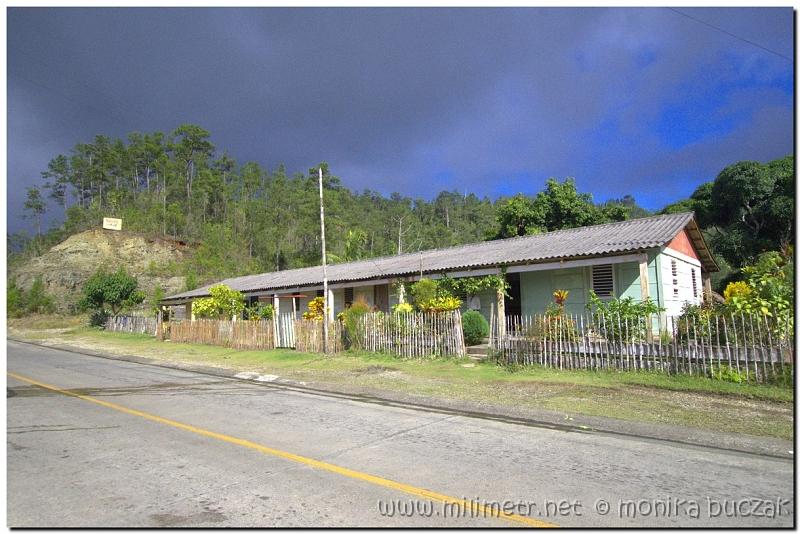 20111122-baracoa-44