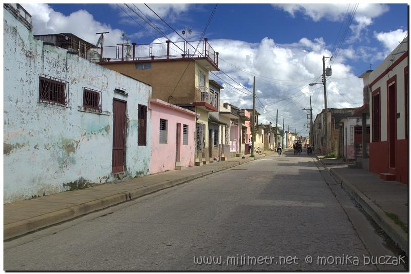 20111123-kuba-camaguey-143