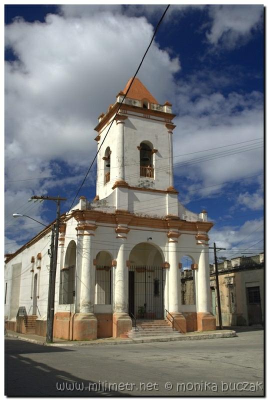 20111123-kuba-camaguey-147