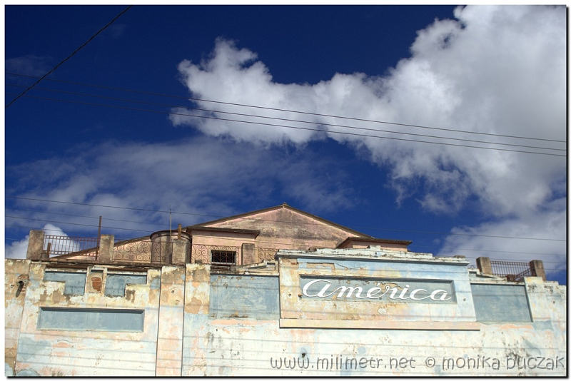 20111123-kuba-camaguey-148
