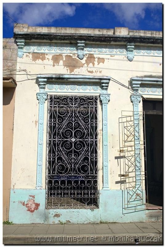20111123-kuba-camaguey-150
