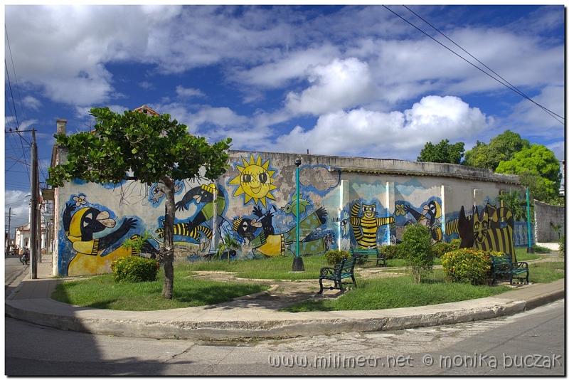 20111123-kuba-camaguey-151