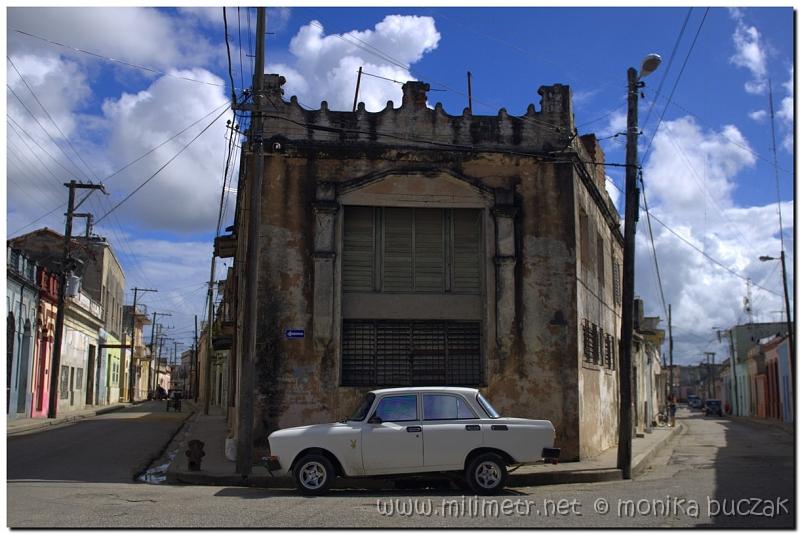 20111123-kuba-camaguey-152