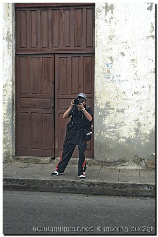 20111123-kuba-camaguey-178