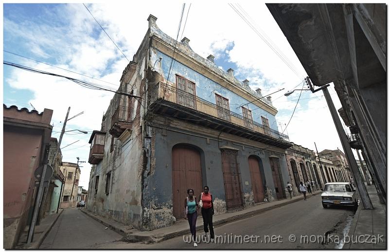 20111123-kuba-camaguey-182