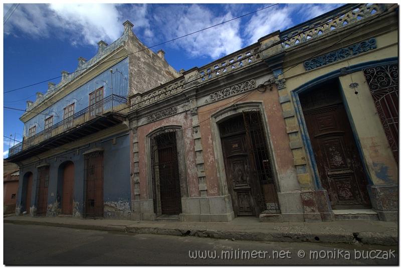 20111123-kuba-camaguey-186