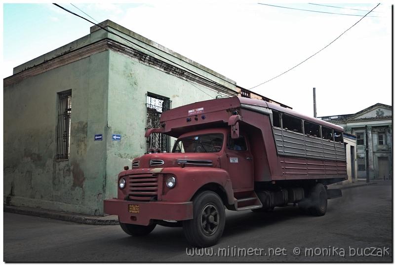 20111123-kuba-camaguey-188