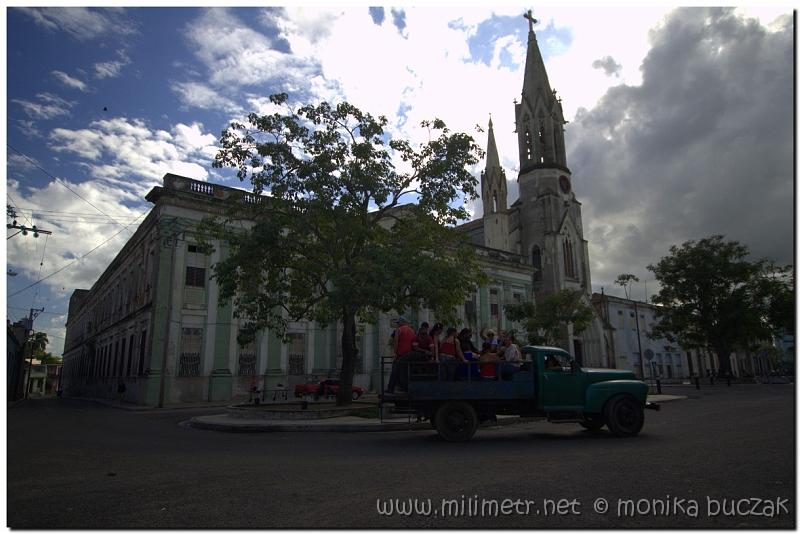 20111123-kuba-camaguey-192