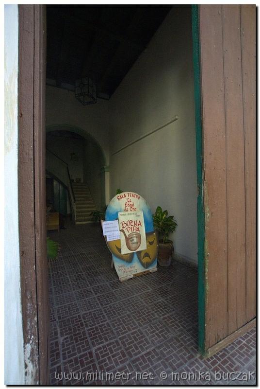 20111123-kuba-camaguey-209