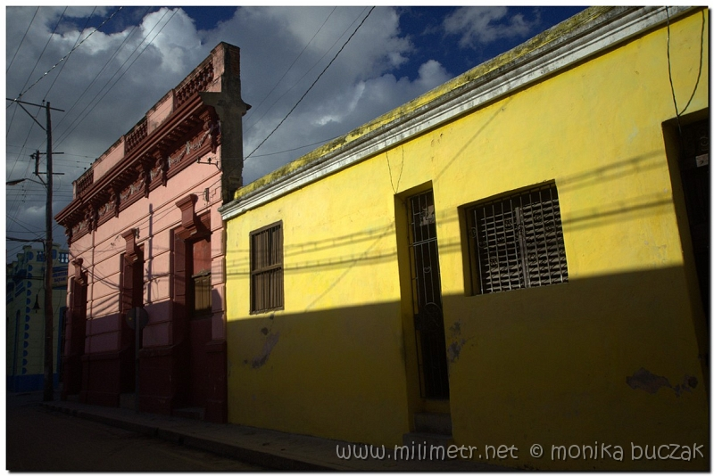 20111123-kuba-camaguey-211
