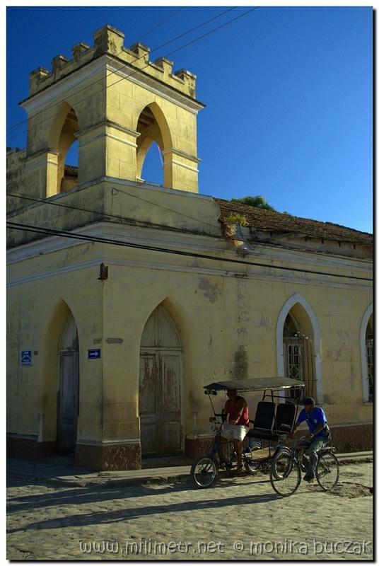 20111124-kuba-trinidad-100