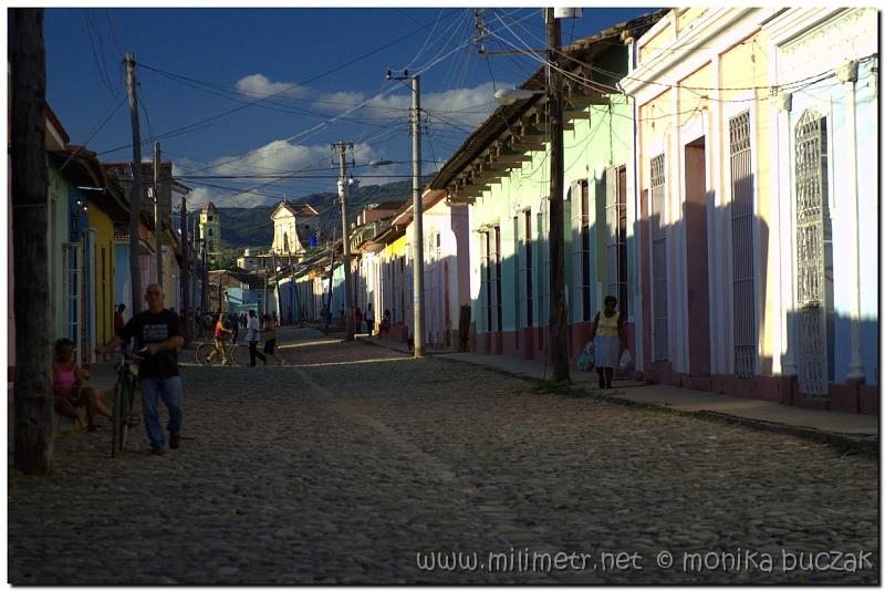 20111124-kuba-trinidad-105