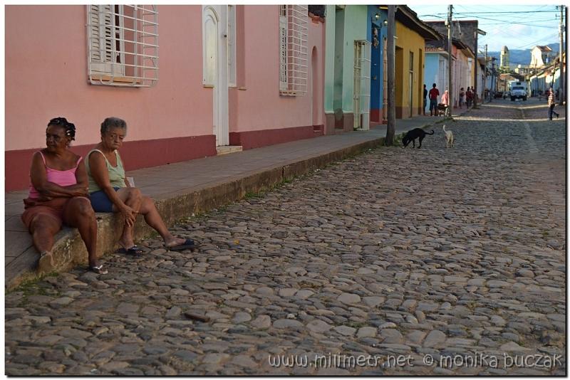 20111124-kuba-trinidad-109