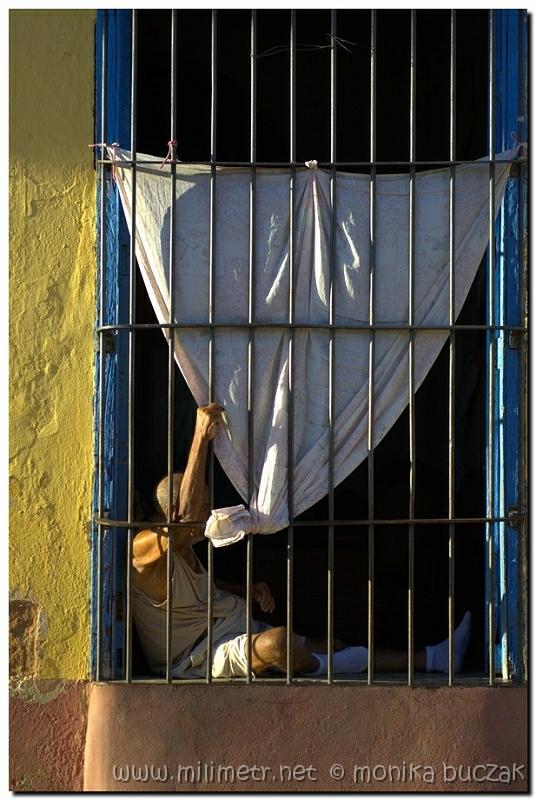 20111124-kuba-trinidad-114