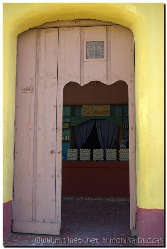 20111124-kuba-trinidad-115