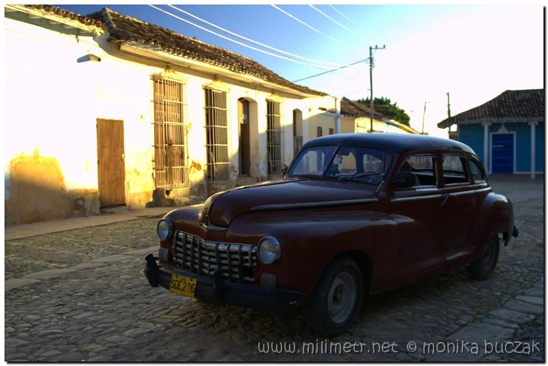 20111124-kuba-trinidad-132