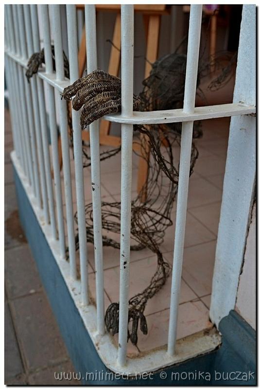 20111124-kuba-trinidad-135