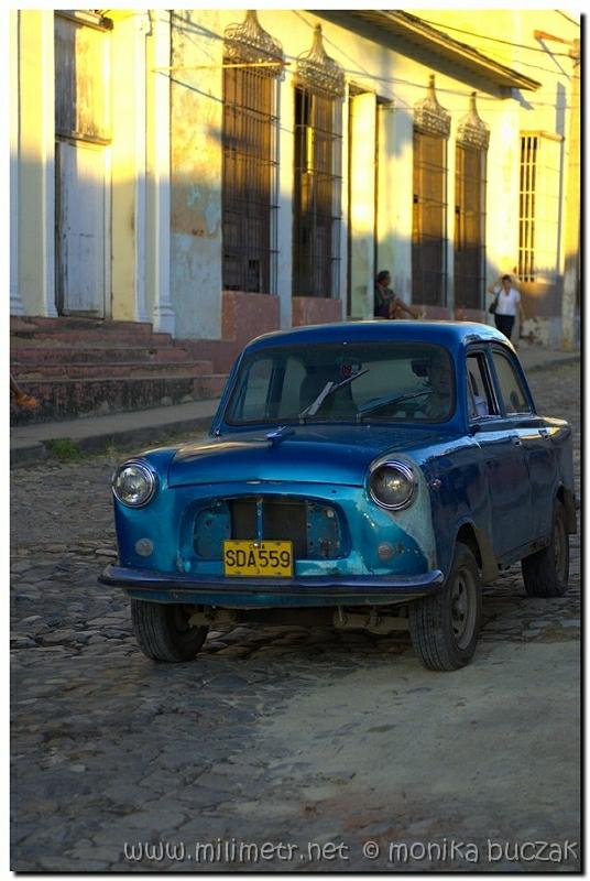 20111124-kuba-trinidad-140
