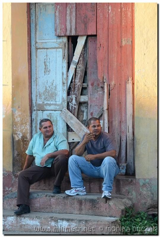 20111124-kuba-trinidad-142
