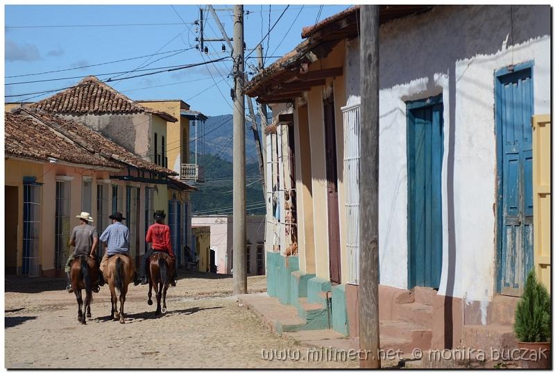 20111124-kuba-trinidad-67