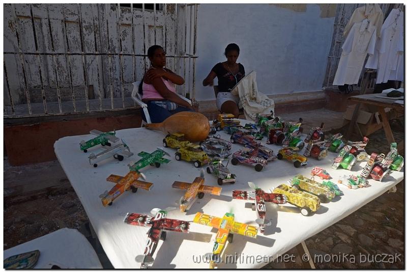 20111124-kuba-trinidad-9