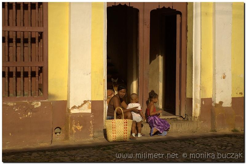 20111124-kuba-trinidad-91