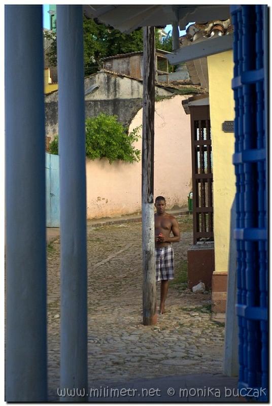 20111124-kuba-trinidad-93