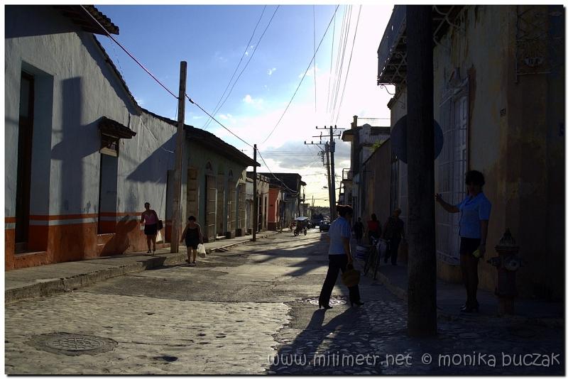 20111124-kuba-trinidad-98